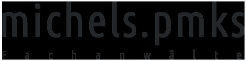michelspmks-logo-schrift-rgb-500x125